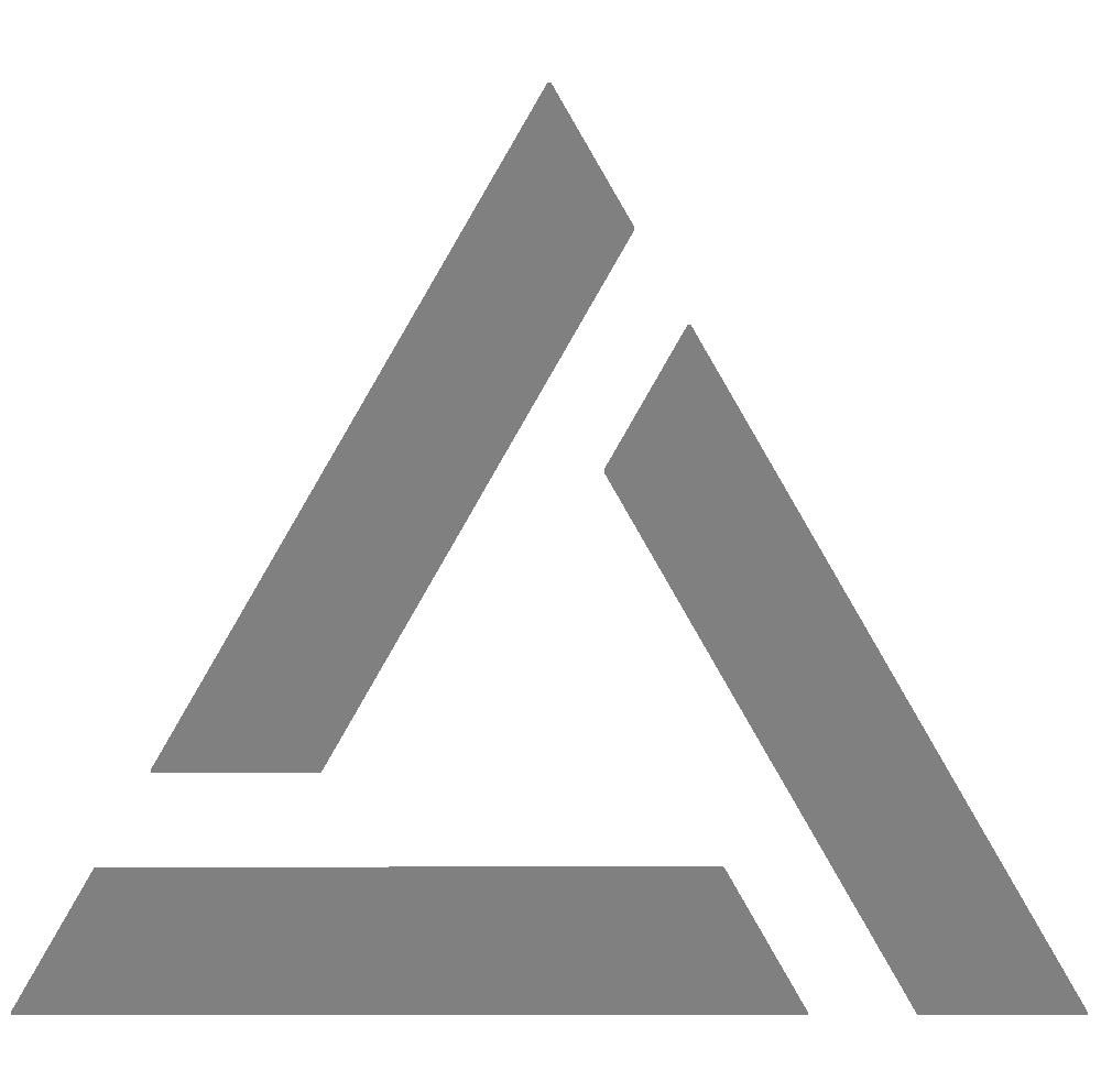 logo UMSE
